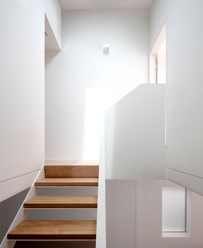 benn-penna-renovation-house-surry-hills-7