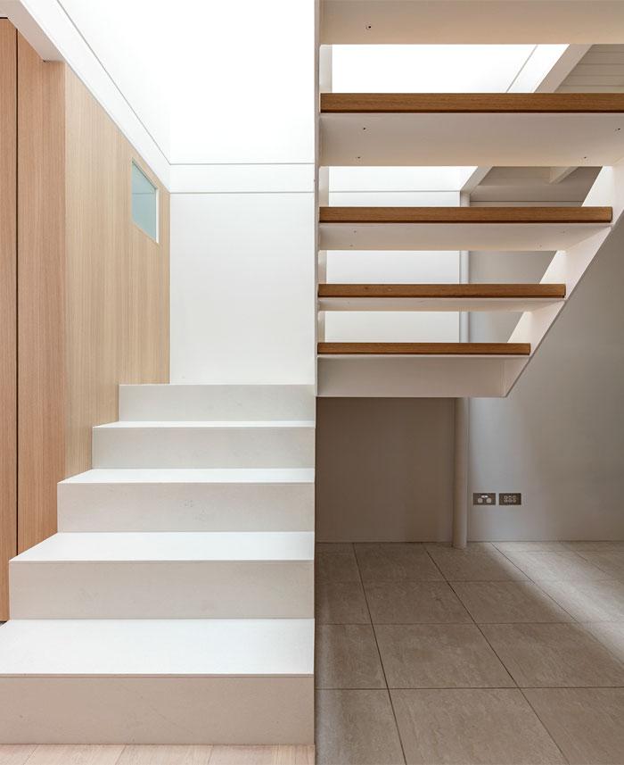 benn-penna-renovation-house-surry-hills-8