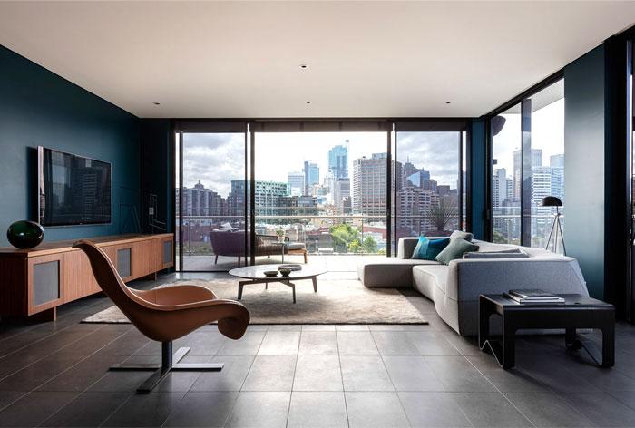bourke-st-apartment-stephen-collins-interior-design-11