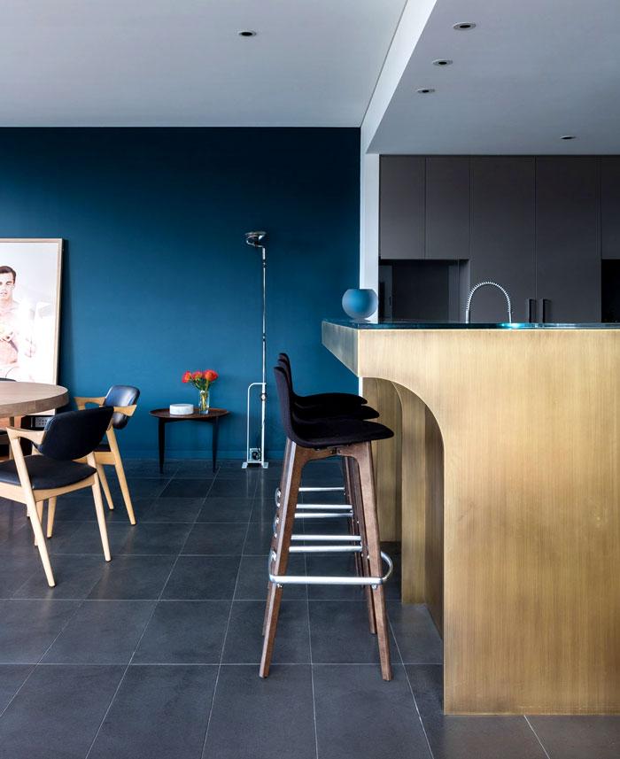bourke-st-apartment-stephen-collins-interior-design-12