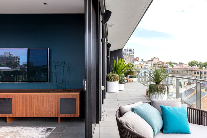 bourke-st-apartment-stephen-collins-interior-design-2