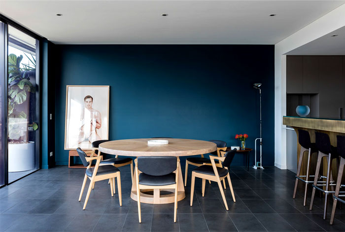 bourke-st-apartment-stephen-collins-interior-design-3