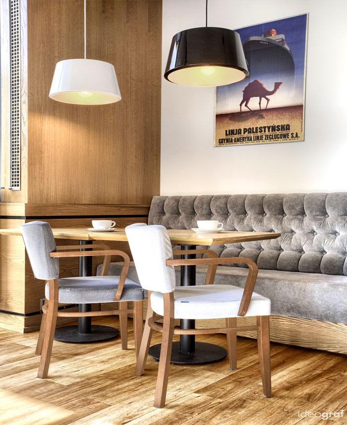 cafe-corner-ideograf-1