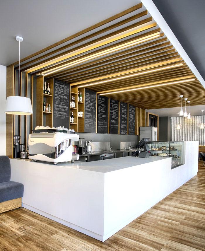 cafe-corner-ideograf-2