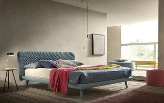 corolle double bed 338x212