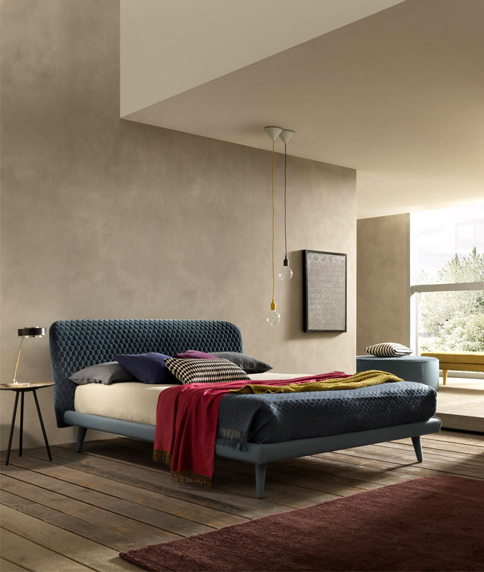 corolle-double-bed-removable-cover-bolzan-letti-1