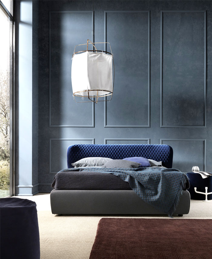 corolle-double-bed-removable-cover-bolzan-letti-11