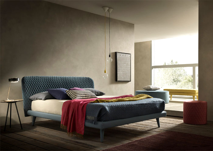 corolle-double-bed-removable-cover-bolzan-letti-12