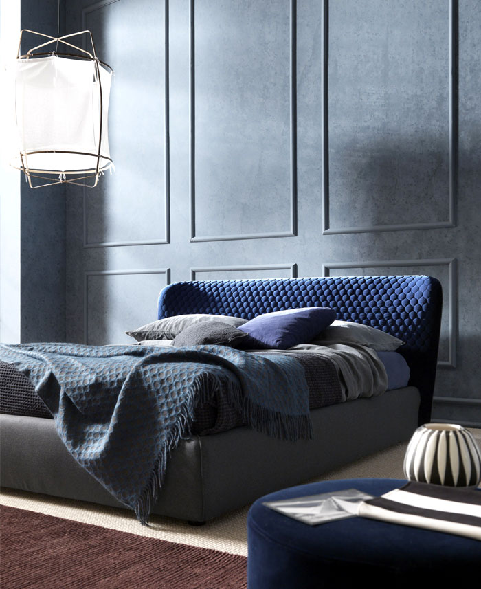 corolle-double-bed-removable-cover-bolzan-letti-4