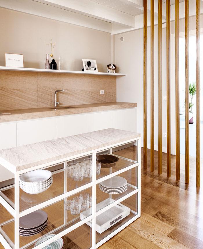 italian-urban-apartment-archiplanstudio-1