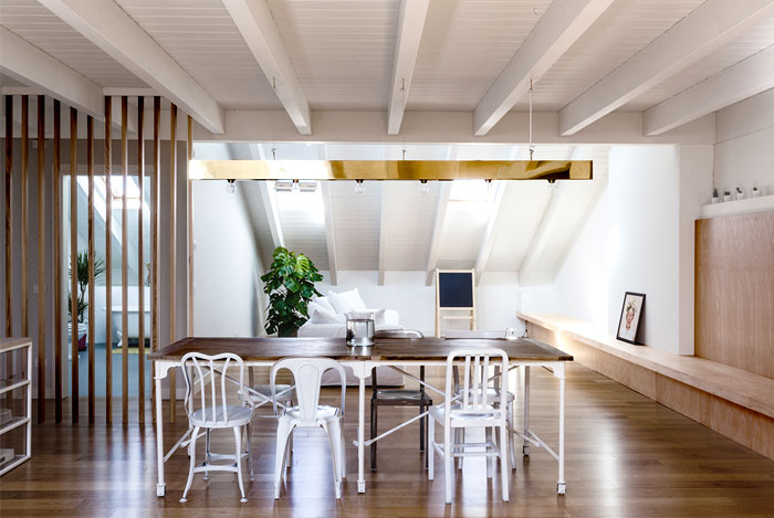 italian-urban-apartment-archiplanstudio-11