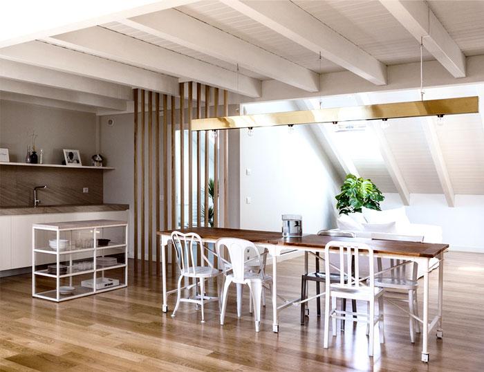 italian-urban-apartment-archiplanstudio-13