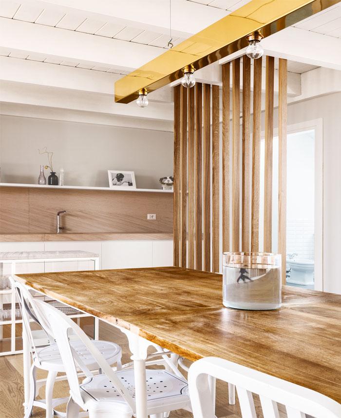 italian-urban-apartment-archiplanstudio-14