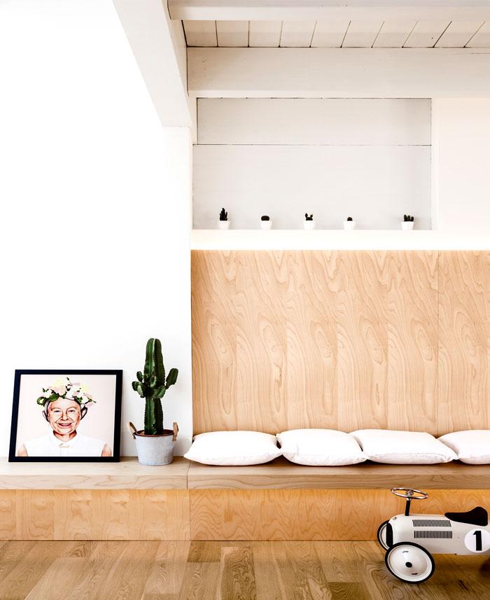 italian-urban-apartment-archiplanstudio-2