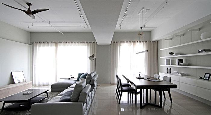 luxury-renovation-mole-design-14