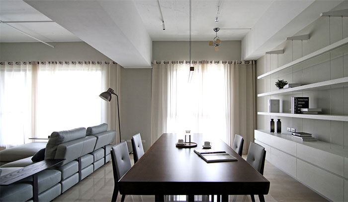 luxury-renovation-mole-design-15