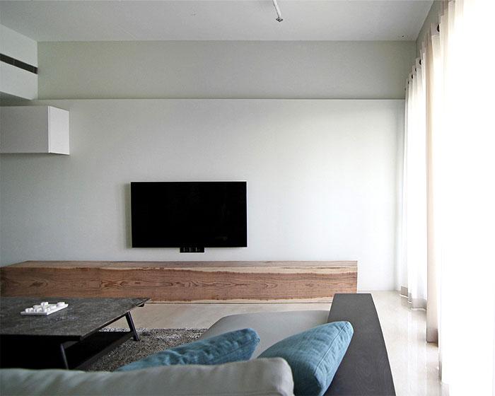 luxury-renovation-mole-design-17