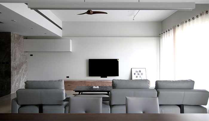 luxury-renovation-mole-design-18