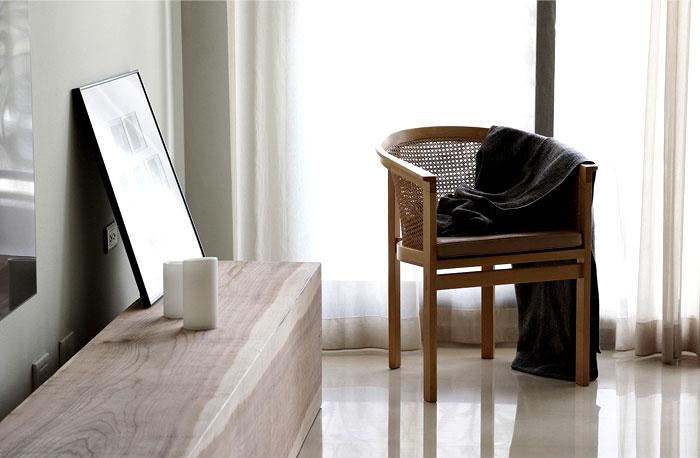luxury-renovation-mole-design-20