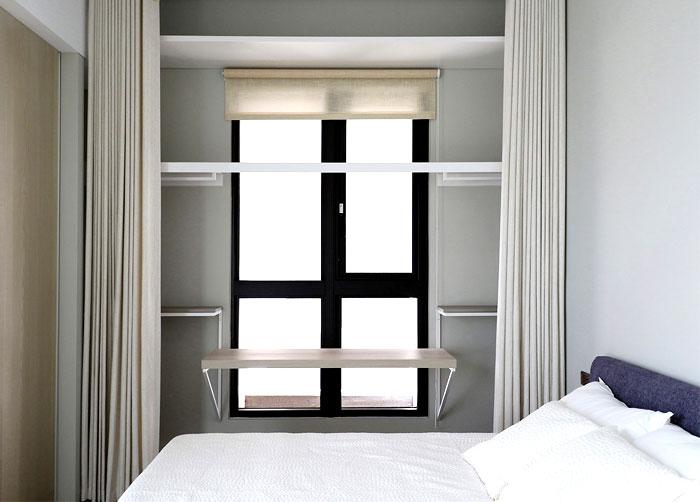 luxury-renovation-mole-design-22