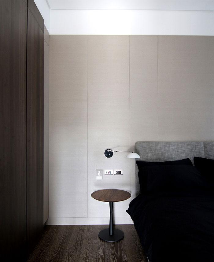 luxury-renovation-mole-design-4