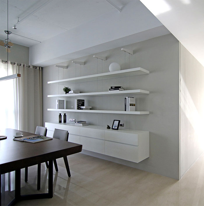 luxury-renovation-mole-design-6