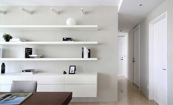 luxury-renovation-mole-design-9
