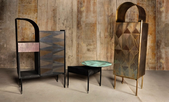 marque-new-collection-furniture-accessories-6