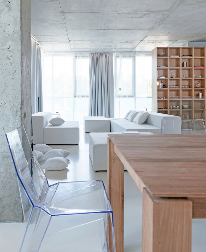 modern-moscow-apartment-arch-625-15