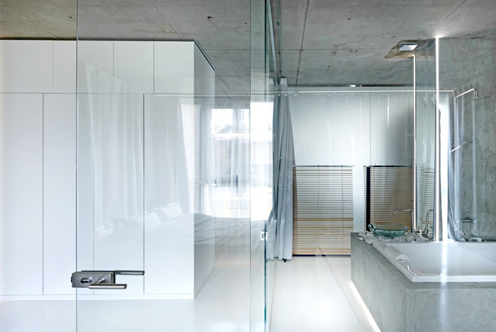 modern-moscow-apartment-arch-625-9