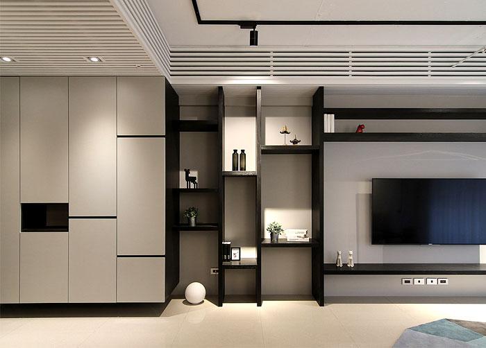 mole-design-apartment-14
