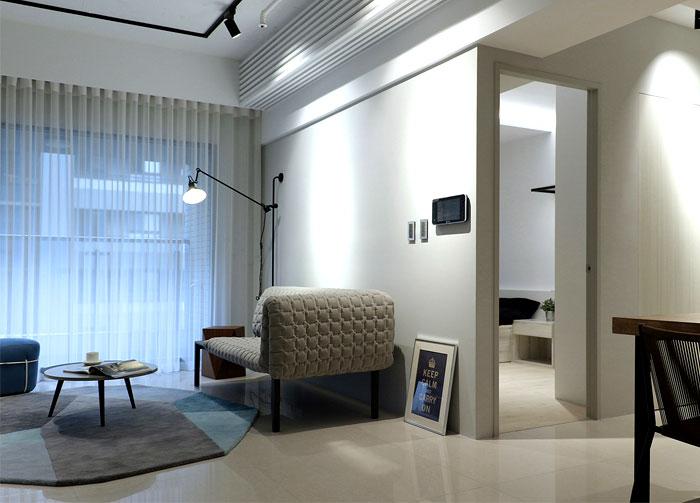 mole-design-apartment-16