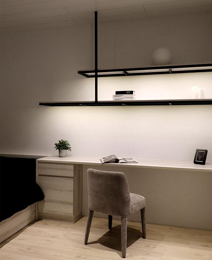 mole-design-apartment-17