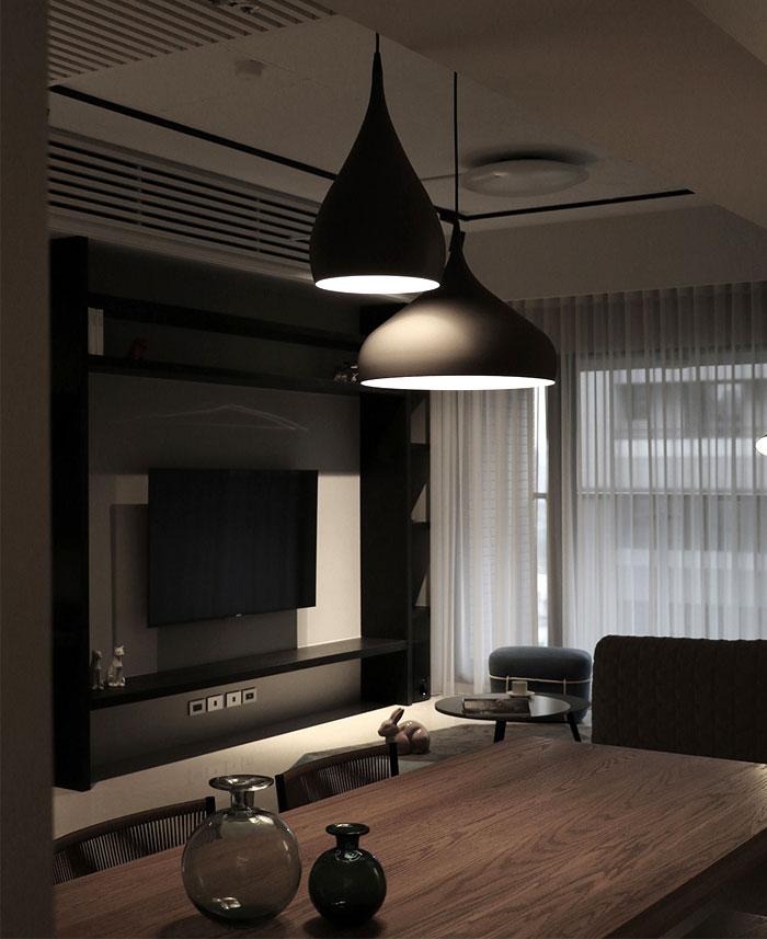 mole-design-apartment-20