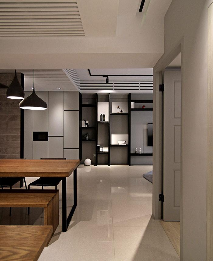 mole-design-apartment-21