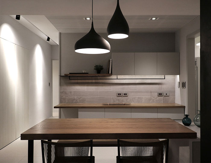 mole-design-apartment-6