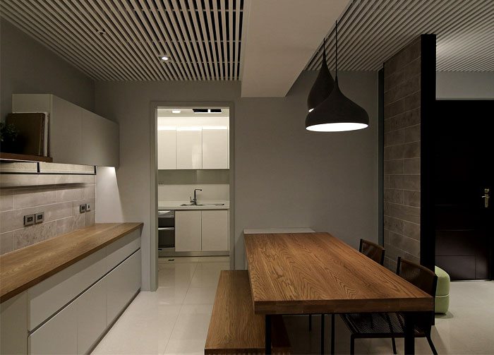mole-design-apartment-9