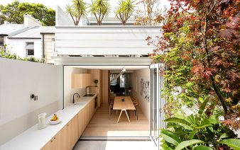 renovation house surry hills 338x212