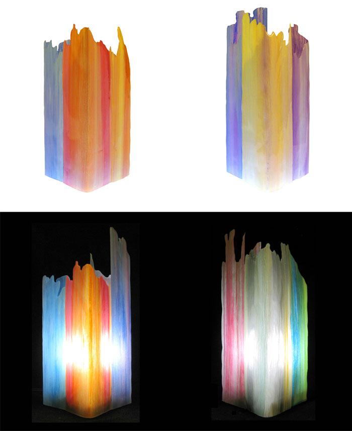 table-lamp-taeg-nishimoto-1