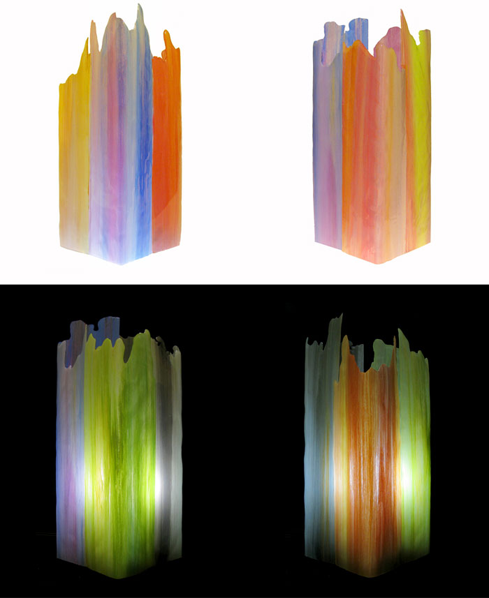 table-lamp-taeg-nishimoto-2