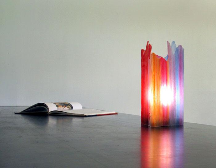 table-lamp-taeg-nishimoto-5