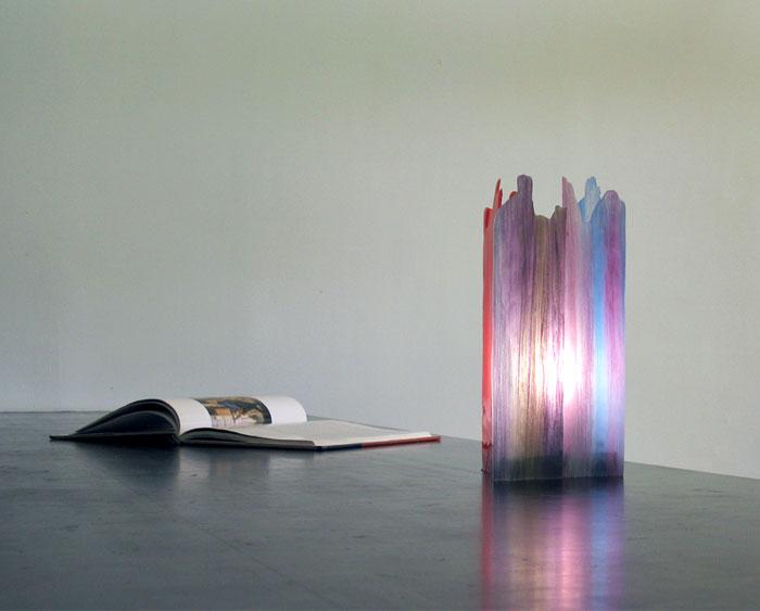 table-lamp-taeg-nishimoto-8