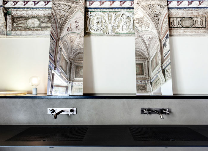 trendy-modernism-palazzo-ducale-mantova-11