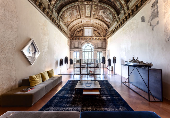 trendy-modernism-palazzo-ducale-mantova-9
