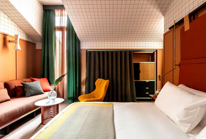 entwine-new-milan-hotel-room-mate-giulia-3