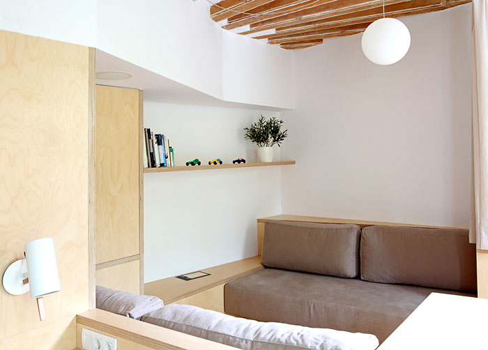 apartment-pujades-11-barcelona-11