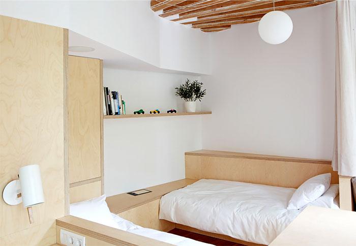 apartment-pujades-11-barcelona-12