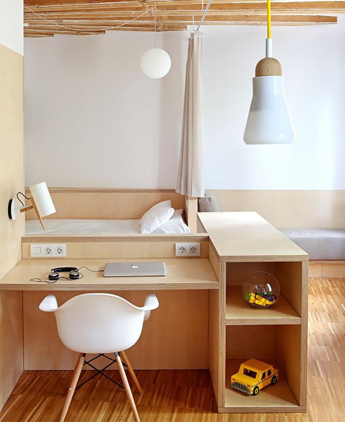 apartment-pujades-11-barcelona-13