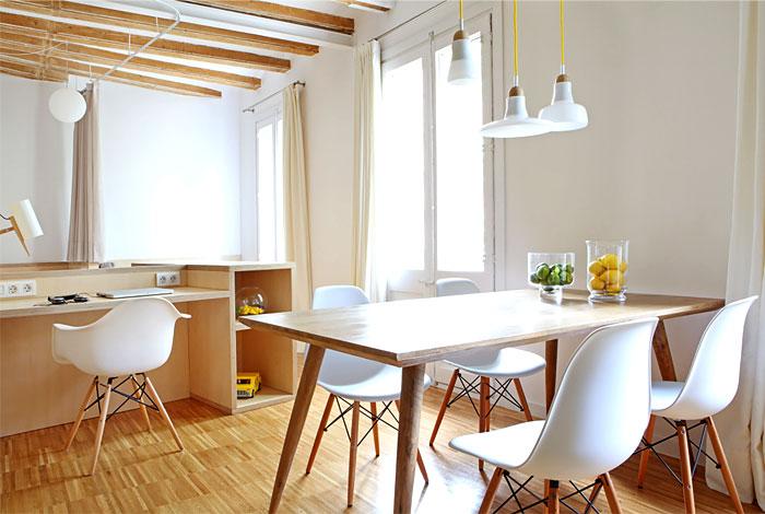 apartment-pujades-11-barcelona-14