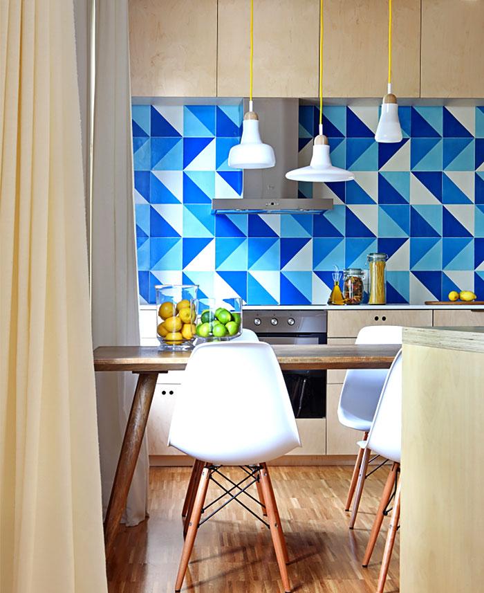 apartment-pujades-11-barcelona